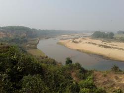Gangani