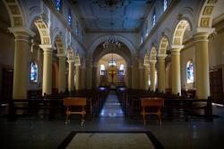 Catedral São José
