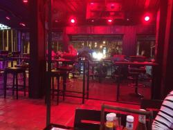 Bobby's Pattaya