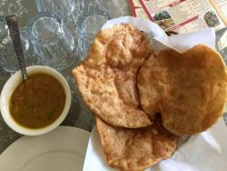 Al Safina Indian Restaurant by Punjabi House