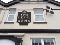 Cecil Arms