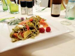 Restaurant Am Grollenberg