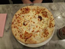Pizza Petit Prince