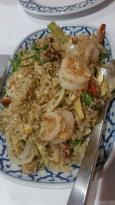 Hooked on Thai