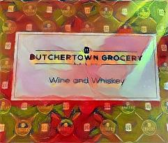 ‪Butchertown Grocery‬
