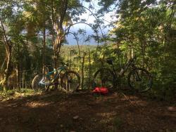 Bike Las Galeras