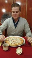 Ristorante Pizzeria La Flotta