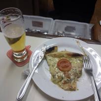 Pizzeria Montini