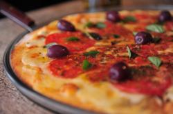 La Trattoriaa Pizzas & Artesanato