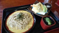 Kosuge No Yu Hinoki