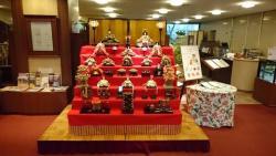 东京大酒店