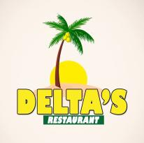 Delta's Restaurant