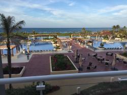 Super Hotel digne des hôtels du groupe accord !!!