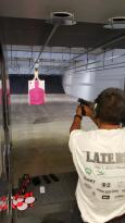 On Target Range & Tactical Training Center