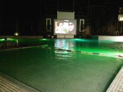 Best hotel in Gensan