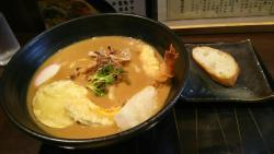 Tokuhachi