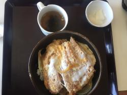 レストラン・トロイカ
