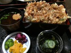 Iwashitei