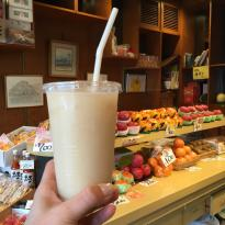 Fruit no Nishiwaki