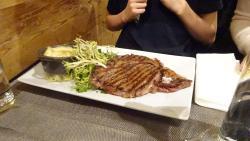 Restaurant L'Himalaya
