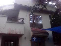 Paradise Holidays Guest House