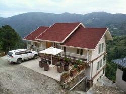 Nandana Estate