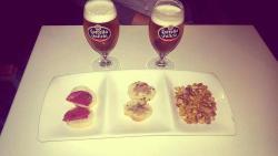 Cervecería El Puerto