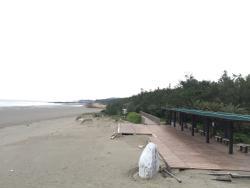 Xinyue Beach