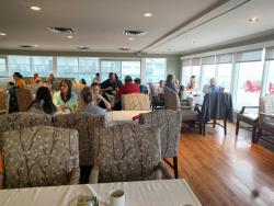 Atlantica Oak Island Resort & Conference Centre, La Vista Restaurant