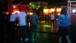 Stoney's Las Vegas