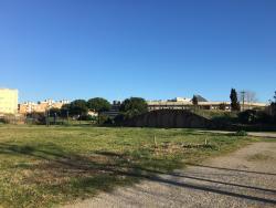 Parco Pallotta
