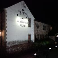 Malthouse Farm