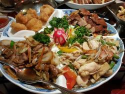 Thaiasia Restaurant