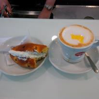 Café Bistrò