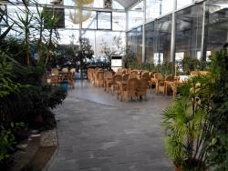 鑫双泉生态绿园餐厅