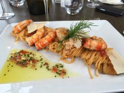 Restaurant Le 19