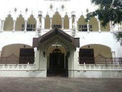 Centro de Recreo