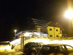 Al Biathlon