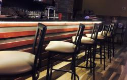 36 Town Grill & Tap