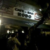 Bar Rodó
