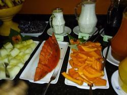 Filomena Restaurante