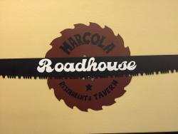 Marcola Roadhouse