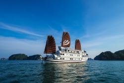 Bhaya Day Cruises