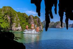 Bhaya Classic & Premium Cruises
