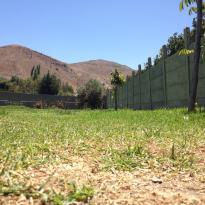 Rancho Elquino