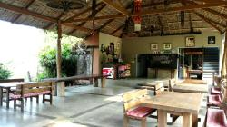 Bulun Buri Resort Chiangmai