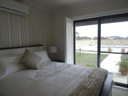 The Oxley Estate Bed & Breakfast