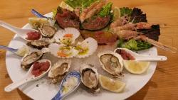 Ristorante Letizia Gourmet