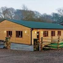 Daniel Farm Farmshop and Tea Rooms