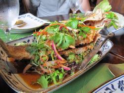 Thai Thonglor 55
